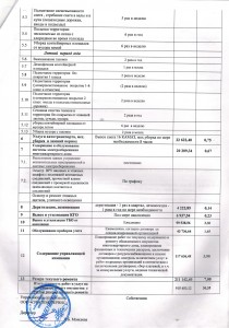 CCI10052018_0006-тариф