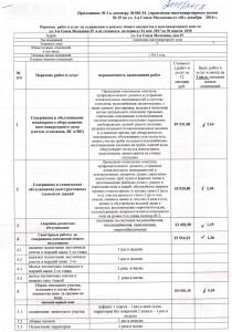 CCI13062017_0004 тариф лист1