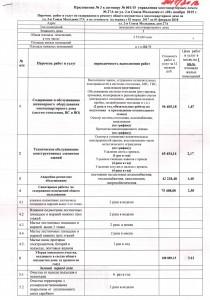 CCI13062017_0006 тариф лист 1
