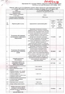 CCI13062017_0010 тариф лист 1