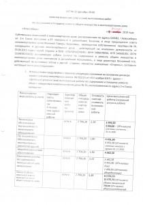 CCI28032019_0022