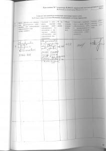 Договор управления стр 45