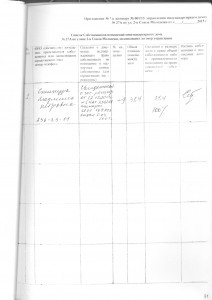 Договор управления стр31