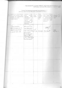 Договор управления стр34