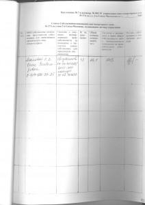Договор управления стр43