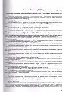 CCI30102019 лист 19