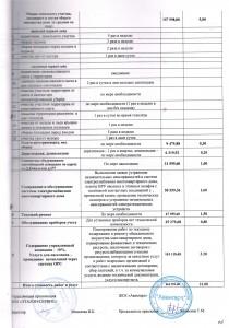 CCI30102019 лист 13